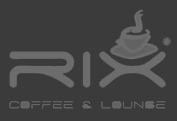 RIX coffee lounge Focsani
