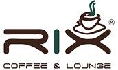 rix coffee focsani